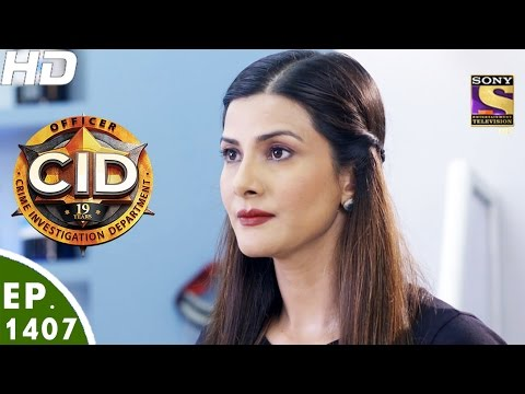 Xxx Mp4 CID सी आई डी Ep 1407 Raaz Nakli Pistol Aur Asli Goli Ka 26th Feb 2017 3gp Sex