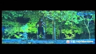 Devi Movie Super Scene 3