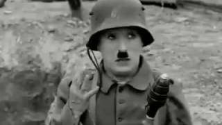 Charlie Chaplin Comedy Video