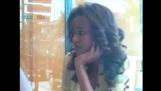 Ethiopian Movie TESESER Full   Mekdes Tsegaye, Girum Ermias and others
