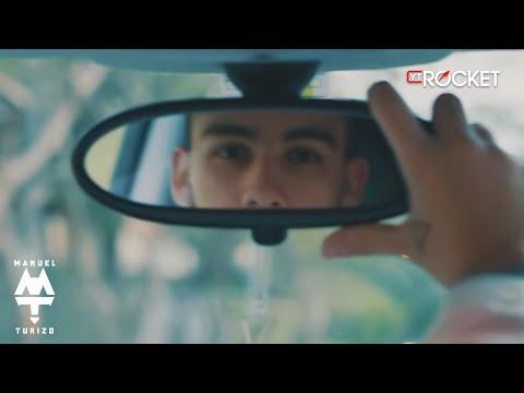 Xxx Mp4 Esperándote MTZ Manuel Turizo Video Oficial 3gp Sex