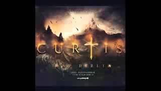 Curtis-Utolsó szó jogán
