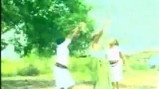 Okpan Arhibo - Urhobo Makosa Part 4