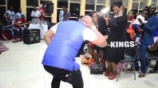 KINGS KUMUTWE KUMUTWE Latest 2018 ZAMBIANMUSIC HD VIDEOS
