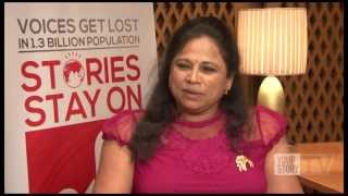 Meet Dr.Malathi K Holla who braved paralysis to win 389 gold medals for India