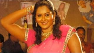 Nattu kattai nagalakshmi (Maina fame item dancer)