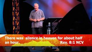 Max Lucado - Have You Prayed About It? (Week 1)