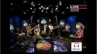 Rajib saha live 2016