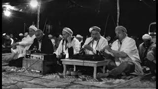 Gasba Bedoui algérien 19 قصبه بدوي جزائري