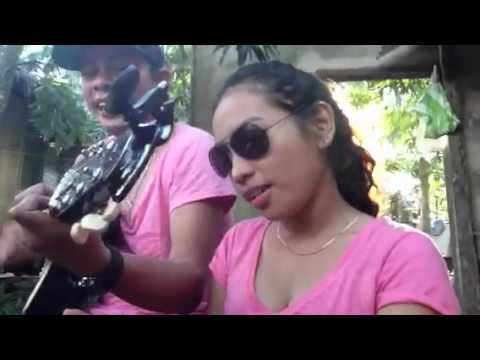 Xxx Mp4 Day Imo Na Na Tanan By Bodokers 3gp Sex