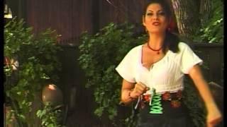 Violeta Constantin - Nevasta ma doare capul Manele Noi 2012