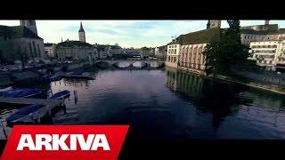 Eva ft. Fibi - Loqka jeme (Official Video HD)