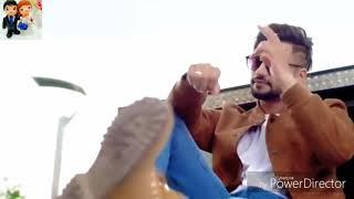 Full Hd Mp4! Mere Reshke Kamar ! New version ! Solty Video!