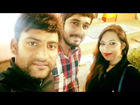 Xxx Mp4 Live Ajay Hooda Tagdi Vs 4G Jamana Haryanvi धमाकेदार Dj Song 2018 Ajay Hooda 3gp Sex