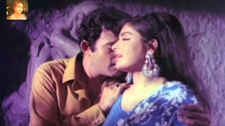 Best Of Lata Mangeshkar EverGreen Hits Jukebox