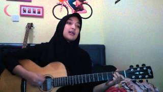 Raras Ocvi - What Can I Do (Cover)