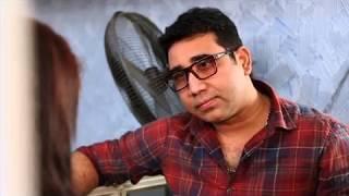 DRAMA; Murad parvez(Radio jockey and kotipoy golpo)