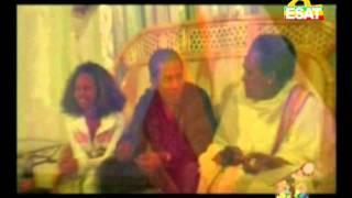 EM63 Tibebu Workiye   sidet Ethiopian Music