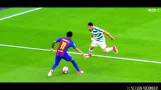 (AmarWap.com) - Neymar-Skills-Crazy-Skills-Goals-2017-HD