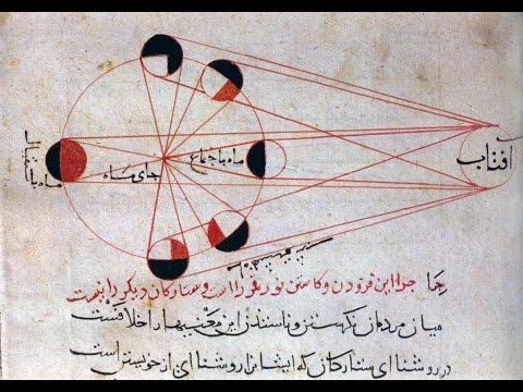Science and Islam Great Relevance History  Documentary