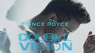 Prince Royce- Double Vision (Deluxe Edition)Album Completo[2015]