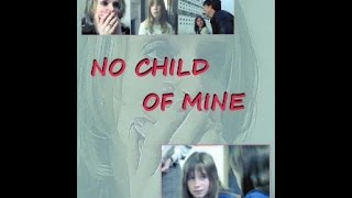 No child of mine review