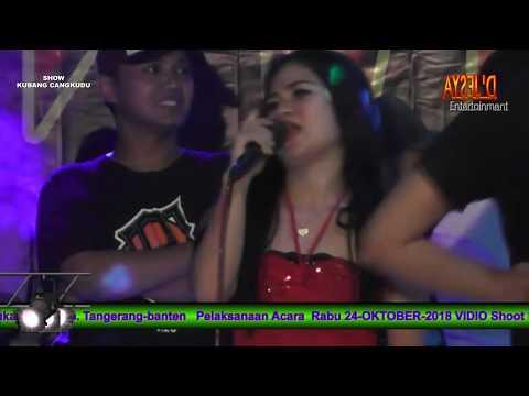 Xxx Mp4 DJ HOT PERNAH SAKIT VOK YULI Ft LIA D JESYA 3gp Sex
