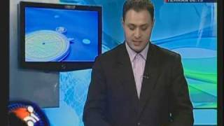 IRAN SPORTS NEWS - IN PERSIAN