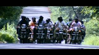 Malayalam Movie | Collector Malayalam Movie | Suresh Gopi Escapes From the Encounter