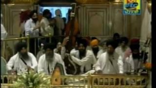 Bhai Nirmal Singh Khalsa Part 5