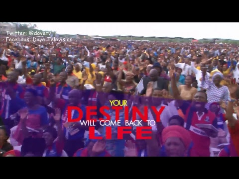 Xxx Mp4 RCCG NA FOL 2018 HOLY COMMUNION ANOINTING SERVICE DIVINE VICTORY 3gp Sex