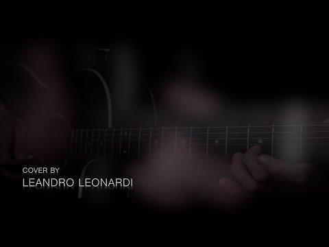 James Arthur - Say You Won't Let Go [Acoustic Cover.Instrumetnal.Lyrics.Karaoke]