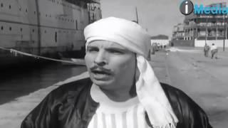 فيلم إبن حميدو