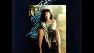 Love Theme From Flashdance