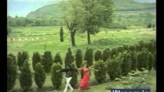 Pasivadi Pranam: 'Kashmiri loyalo...' song!
