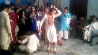 Chita Chola C dy Darzi Simran Gujrat