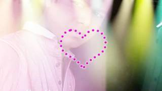 3G-Hero 420 Dj Remixs Bangla Video Song 2016