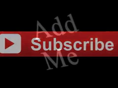 please subscribe cnvy clan