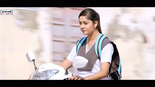 Ramta Jogi | New Punjabi Movie | Part 4 Of 7 | Latest Punjabi Movies 2015 | Top Punjabi Films