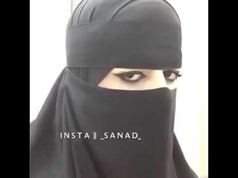 Arab Beautiful Girl - Latest Funny Clip