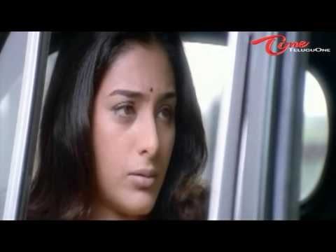 Xxx Mp4 Tabu Super Sex Tamil Video With Ajith 3gp Sex