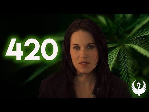 Xxx Mp4 Marijuana And Spirituality Does Pot Weed Cannabis Enhance Spirituality Teal Swan 3gp Sex