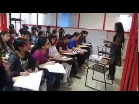 08026580751. IIT-JEE Mains & Advanced 2018 Coaching by GATEIIT.