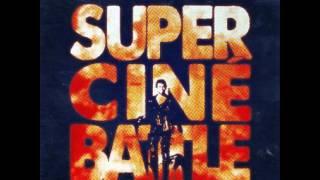 Super Ciné Battle épisode 3
