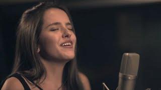 Evan Craft ft. Evaluna Montaner -
