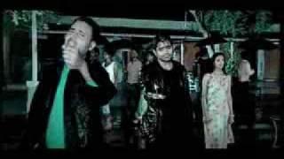 hardil khaab punjabi singer song yaad