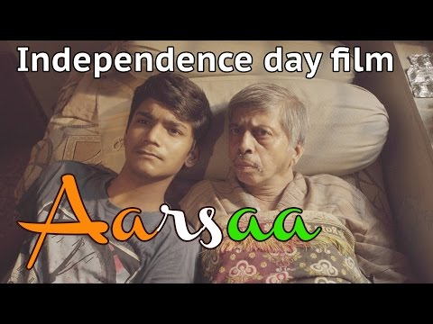 Xxx Mp4 AARSAA An INSPIRATIONAL INDIAN FILM Happy Independence Day 2016 3gp Sex
