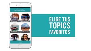 Hotbook App