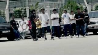 Main Haan Desi - D-Beam (Desi Beam) - Desi Rap - video by Muktistudios.com