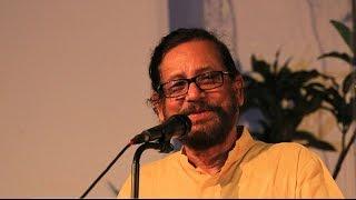 Bangla Motivational Speech - Asaduzzaman Noor